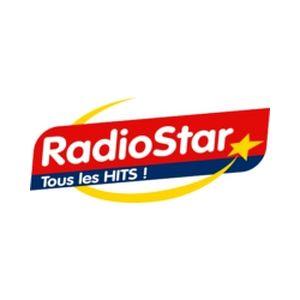 Fiche de la radio Radio Star