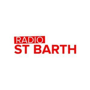 Fiche de la radio Radio St-Barth FM