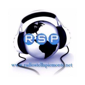Fiche de la radio Radio Stella Piemonte