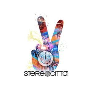 Fiche de la radio Radio Stereocitta'