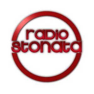 Fiche de la radio Radio Stonata