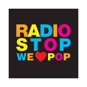 Fiche de la radio Radio Stop 95 FM
