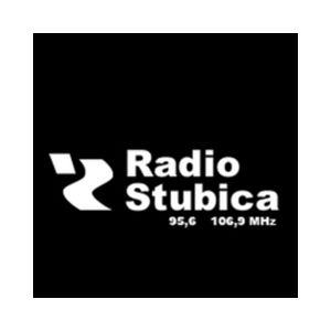 Fiche de la radio Radio Stubica