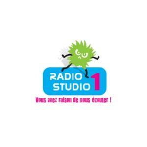 Fiche de la radio Radio Studio 1