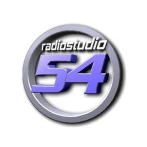Fiche de la radio Radio Studio 54