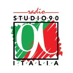 Fiche de la radio Radio Studio 90