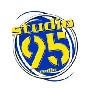 Fiche de la radio Radio Studio 95 FM