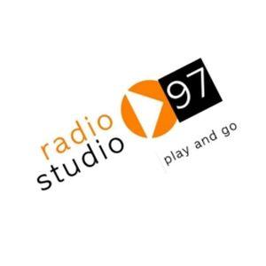 Fiche de la radio Radio Studio 97