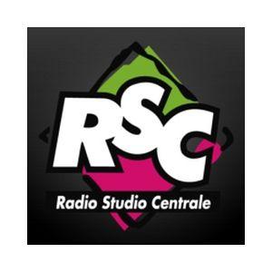 Fiche de la radio Radio Studio Centrale