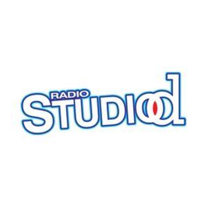 Fiche de la radio Radio Studio D Srebrenik