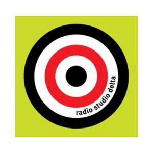 Fiche de la radio Radio Studio Delta
