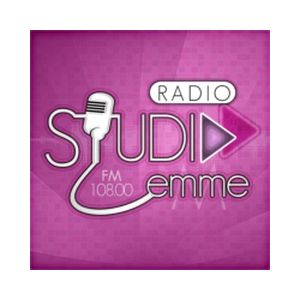 Fiche de la radio Radio Studio Emme