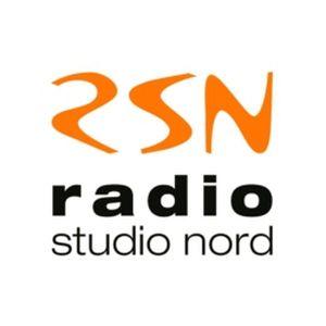 Fiche de la radio Radio Studio Nord