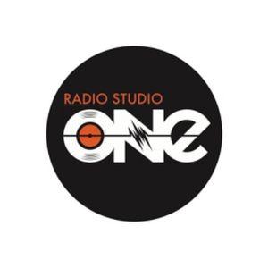 Fiche de la radio Radio Studio One