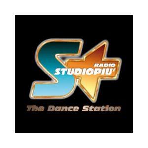 Fiche de la radio Radio Studio Piu'