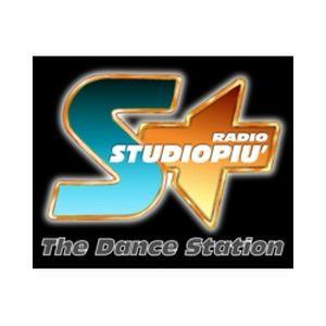 Fiche de la radio Radio Studio Più 2