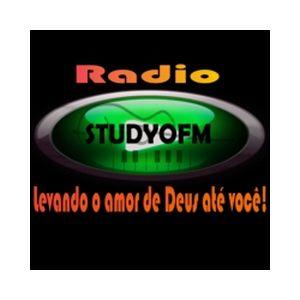 Fiche de la radio Radio STUDYOFM