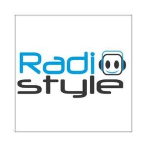 Fiche de la radio Radio Style