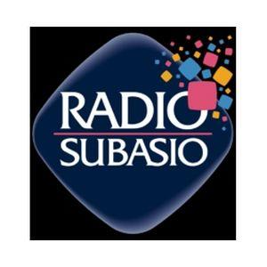 Fiche de la radio Radio Subasio +