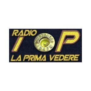 Fiche de la radio Radio Suceava