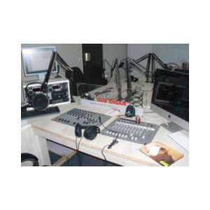Fiche de la radio Radio Sud 105 FM