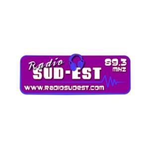 Fiche de la radio Radio Sud Est