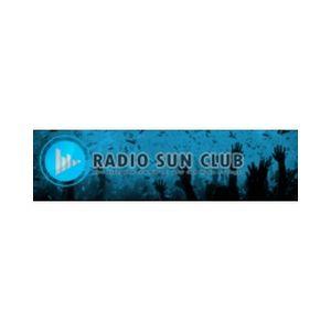 Fiche de la radio Radio SunClub Romania