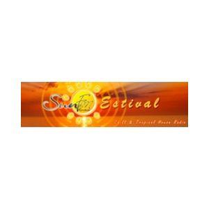 Fiche de la radio Radio SunEstival Romania