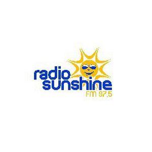 Fiche de la radio Radio Sunshine FM 97.5
