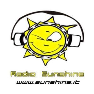 Fiche de la radio Radio Sunshine