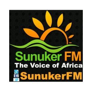 Fiche de la radio Radio Sunuker FM