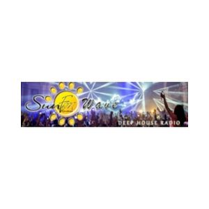 Fiche de la radio Radio SunWave Romania