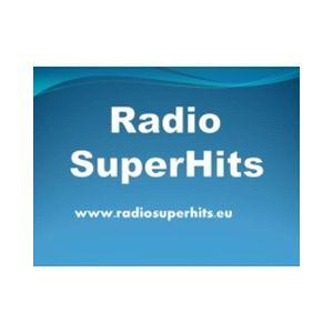 Fiche de la radio Radio SuperHits