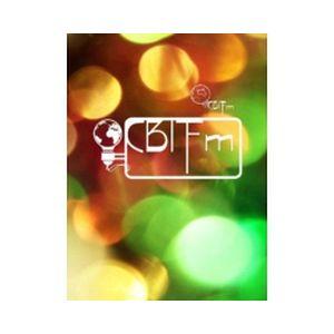 Fiche de la radio Світ ФМ