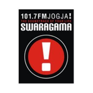 Fiche de la radio Radio Swaragama 101.7