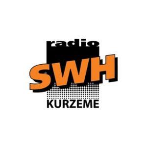 Fiche de la radio Radio SWH Kurzeme