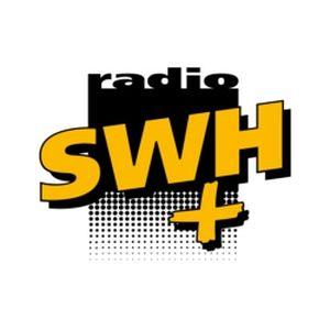 Fiche de la radio Radio SWH+