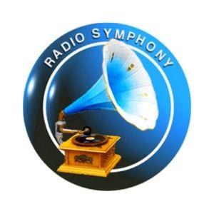 Fiche de la radio Radio Symphony