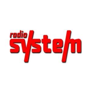 Fiche de la radio Radio System Network