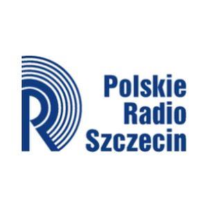 Fiche de la radio Radio Szczecin