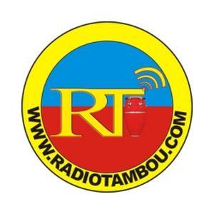Fiche de la radio Radio Tambou