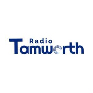 Fiche de la radio Radio Tamworth