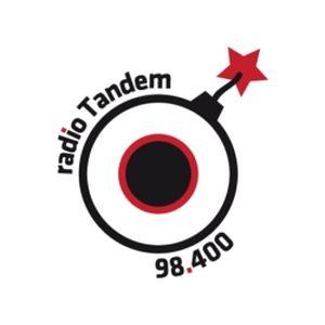Fiche de la radio Radio Tandem