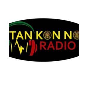 Fiche de la radio Radio Tankonnon
