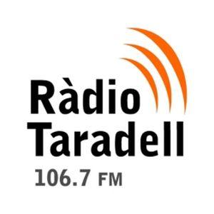 Fiche de la radio Ràdio Taradell