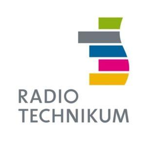 Fiche de la radio Radio Technikum