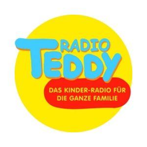 Fiche de la radio Radio TEDDY