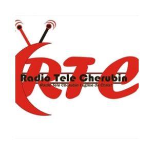 Fiche de la radio Radio Télé Chérubin