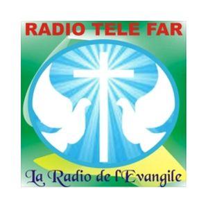 Fiche de la radio Radio Tele Far