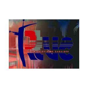 Fiche de la radio Radio Telesivion Caraibes